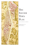 The Saucier Town Plan by The 2006 Urban Design Studio and Andrew C. von Maur