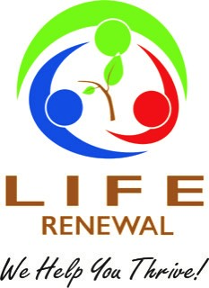 Life Renewal Archive