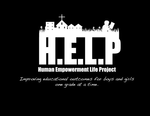 Human Empowerment Life Project Stories
