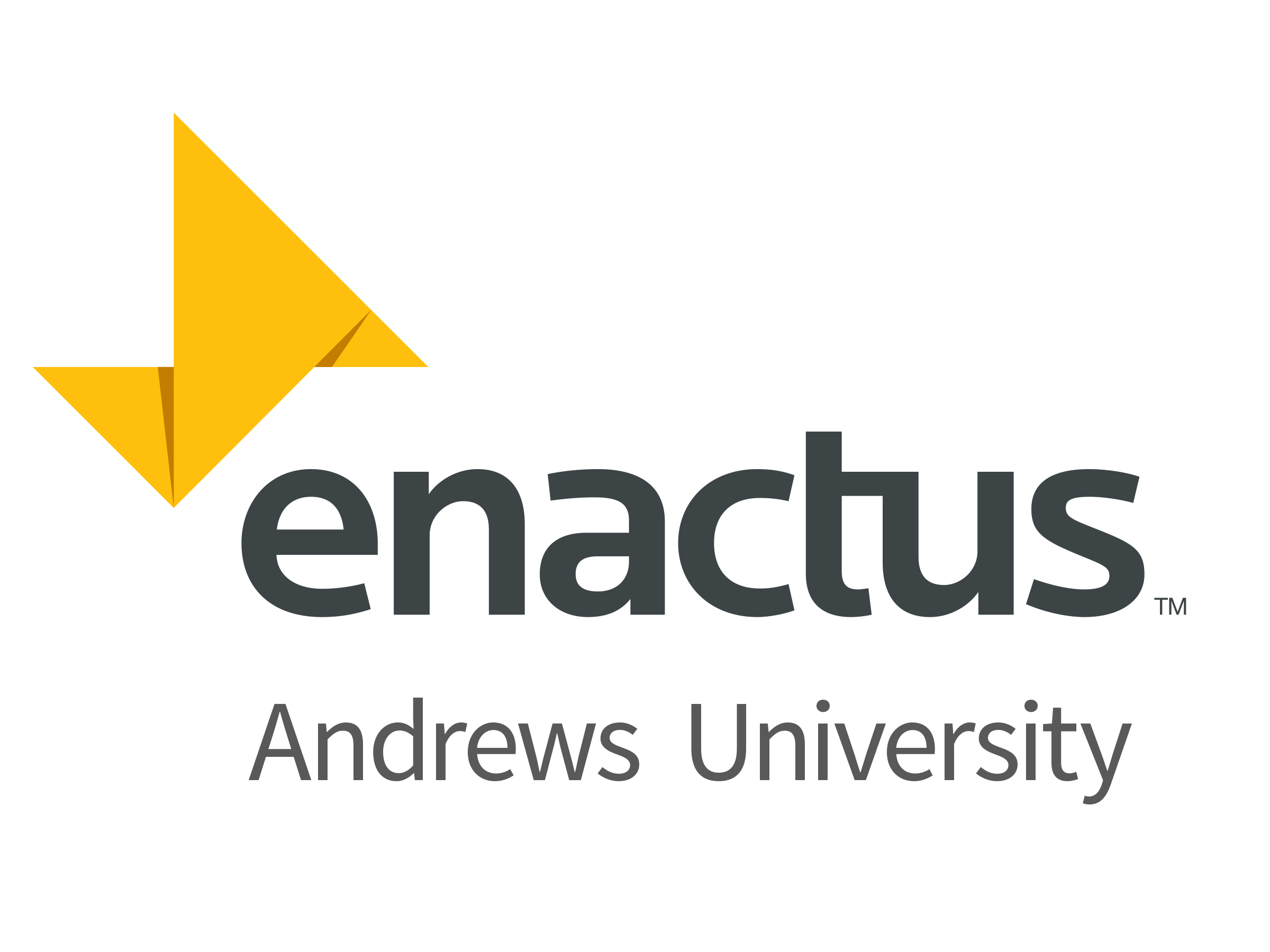 Enactus: Andrews University