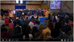 University Convocation by Andrews University