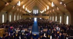 Summer Graduation 2018 - Consecration Service by Andrews University