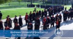 Spring Graduation 2018 - Commencement 8:30am by Andrews University