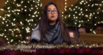 Andrews Academy Feast of Lights (December 8, 2017) by Andrews University