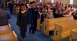 Spring Graduation 2015 - Consecration Service by Andrews University
