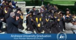 Spring Graduation 2017 - 2:00pm Commencement by Andrews University
