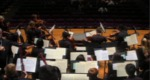 Andrews University Music Dept. Symphony Orchestra Concert LIVE