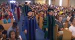 University Convocation | August 25, 2016