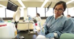 Medical Laboratory Sciences at Andrews University by Andrews University