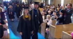 Commencement | School of Health Professions & Theological Seminary