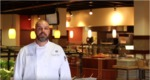 Andrews University Undergraduate Tour - Dining Services by Andrews University