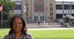 Undergraduate by Andrews University
