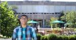 Andrews University Undergraduate Tour - Campus Center by Andrews University