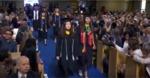 Spring Graduation 2019 - Undergraduate Baccalaureate