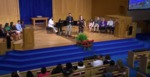 Spring Graduation 2019 - Sabbath Vespers by Andrews University