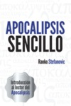 Apocalipsis sensillo by Ranko Stefanovic