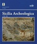 Towards a New History of San Miceli (Salemi–Trapani): Preliminary Results of the Excavation Campaign 2014-2015 [translated title]