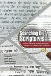 Searching the Scriptures: Andrews University Seminary Emerging Scholars Pay Tribute to Their Professors
