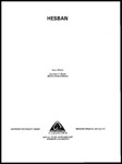 Hesban 07: Hellenistic & Roman Strata: A Study of the Stratigraphy of Tell Hesban from the 2nd Cent. B.C. to the 4th Cent. A.D. by Larry A. Mitchel