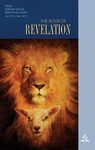 The Book of Revelation: Adult Sabbath School Bible Study Guide