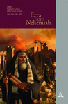 Ezra and Nehemiah: Adult Sabbath School Bible Study Guide by Jiří Moskala