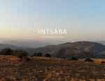 INTSABA: A Mountain Home