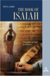 The Book of Isaiah: Thoughts as High as Heaven