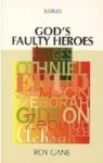 God's Faulty Heroes