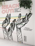 Reach Out! Relevant Youth Evangelism by S. Joseph Kidder