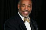 Alumnus Appointed Dean of Nursing at MSU