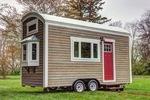 Tiny House, Big Ideas