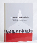 "Faculty Contribute to ""Church and Society"""