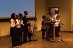 Rwandan Commemoration of 1994 Genocide