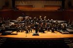 University Wind Symphony Spring Concert