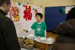 51st International Food Fair