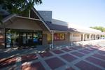 Barnes & Noble to Take Over Bookstore