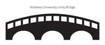 Andrews University Unity Bridge