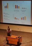 Horn Award Recipient Karl Bailey Gives Plenary Presentation by Karl Bailey