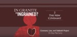 02. The New Covenant