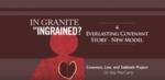 04. Evangelical Covenant Story - New Model