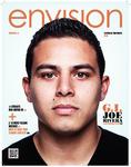 Envision, Fall 2012