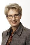 Cheryl Doss