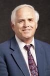 Duane McBride