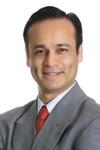 Felix H. Cortez
