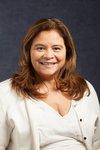 Janet Ledesma