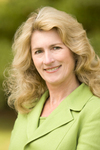 Frances Faehner