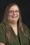 Denise L Smith