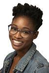 Michelle Odinma
