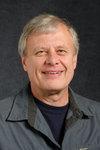Jim Hayward