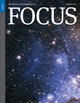 Focus, 2012, Summer by Andrews University